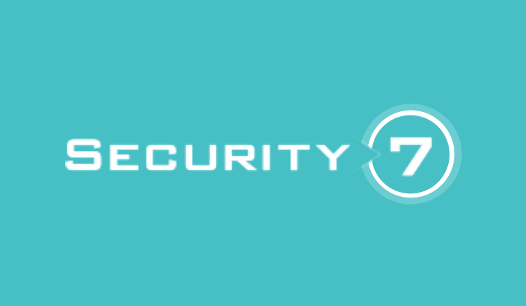 Security 7
