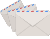 Get Fewer Emails