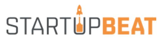 Project Management, Help Desk & Chat Software - Teamwork.com