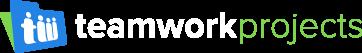 Project management software for startups logo