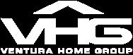 Ventura Home Group