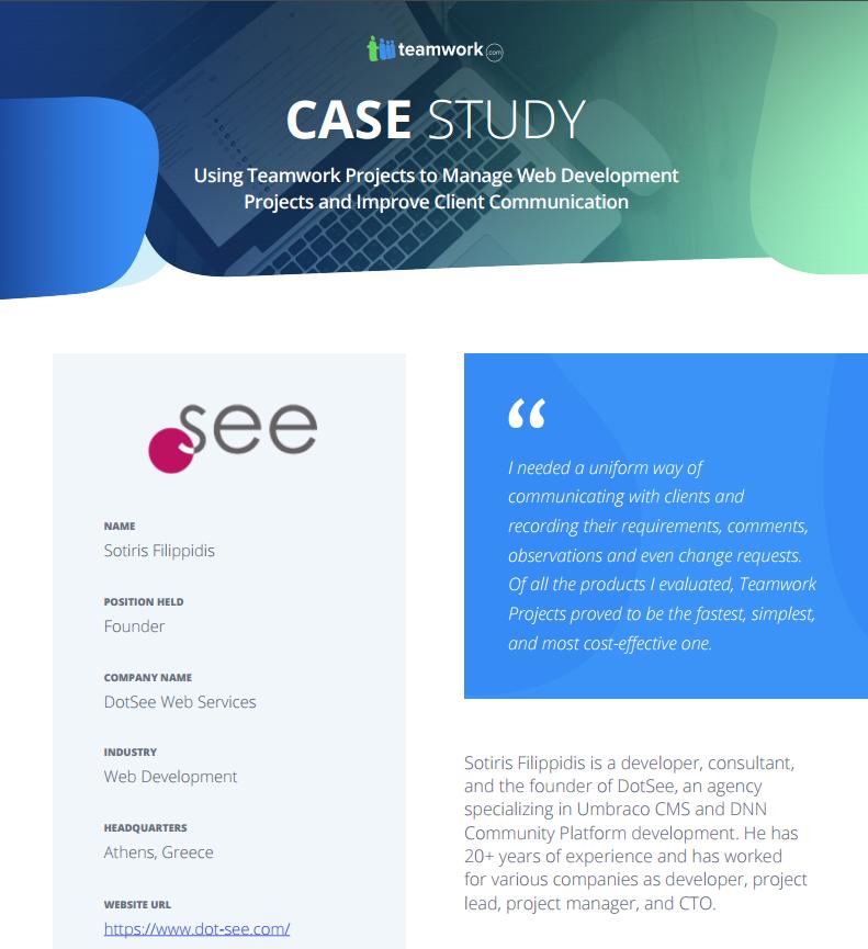 Harvard Case Study Solution & Analysis - HBR Case Study ...