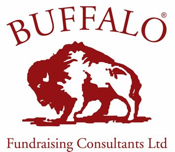 Buffalo Fundraising Consultants Ltd uses Teamwork Projects | Teamwork.com Blog