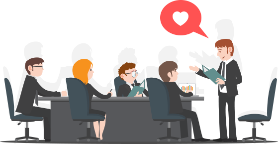 9 Ways to Thank Your Team For Being Awesome | Teamwork.com High Performance Blog