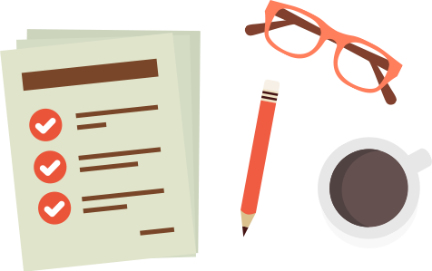 7 Essentials for Effective Team Meetings - plan plan plan| Teamwork.com High Performance Blog