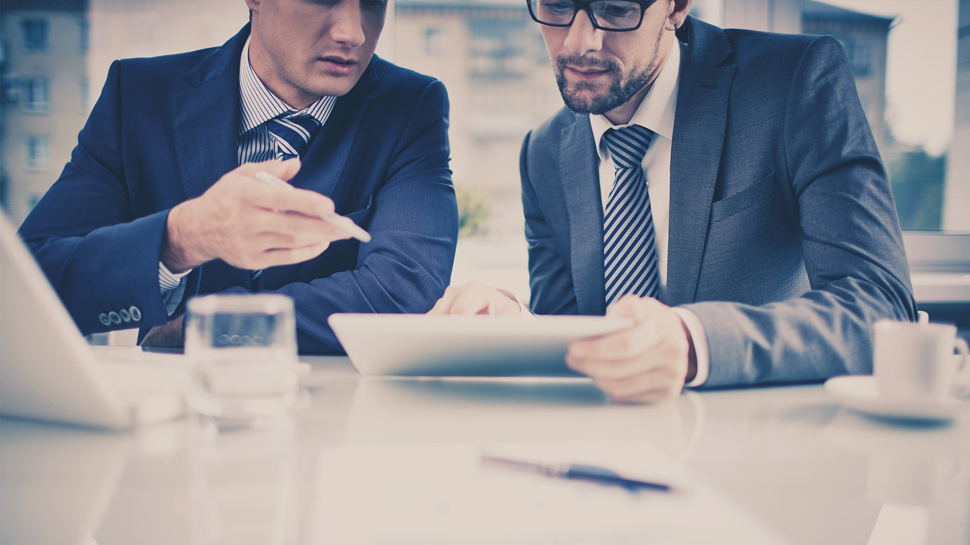 Why One-On-One Meetings Are Essential | Teamwork.com High Performance Blog