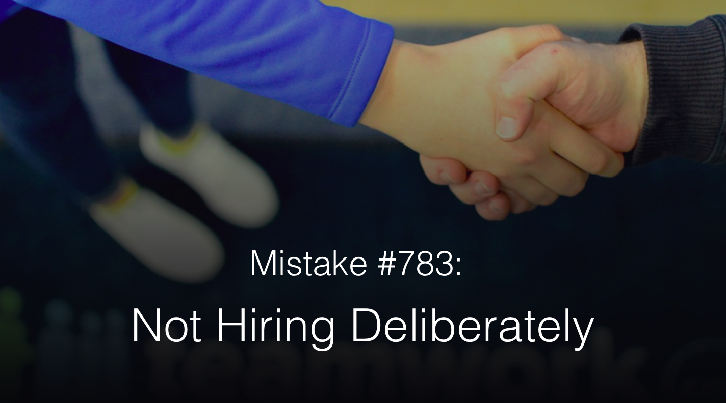 Peter Coppinger on the Developer:CEO Role and How to Avoid Making the Same Mistakes He Did | Teamwork.com High Performance Blog