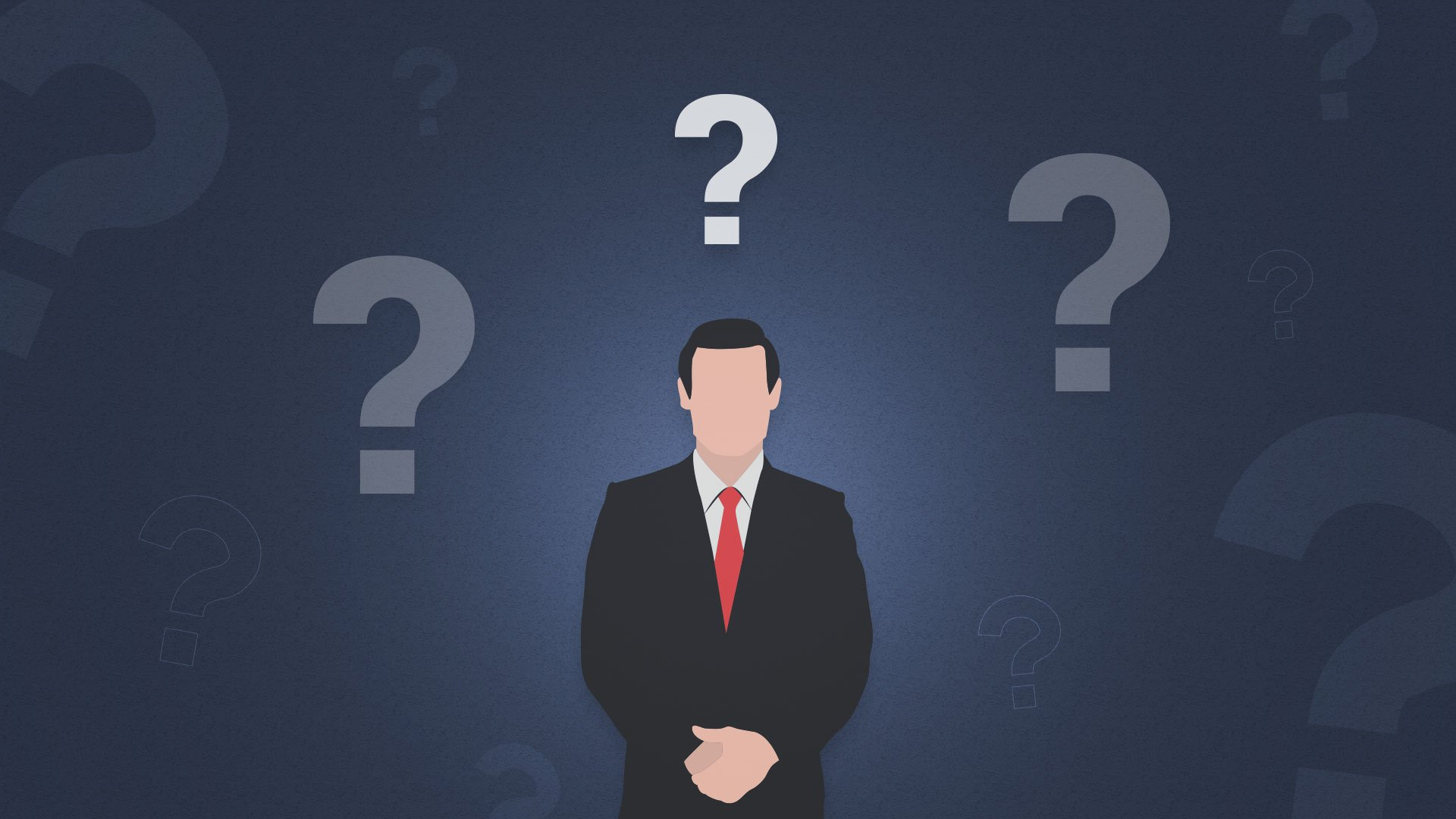 5 Simple Questions The Best Leaders Always Ask