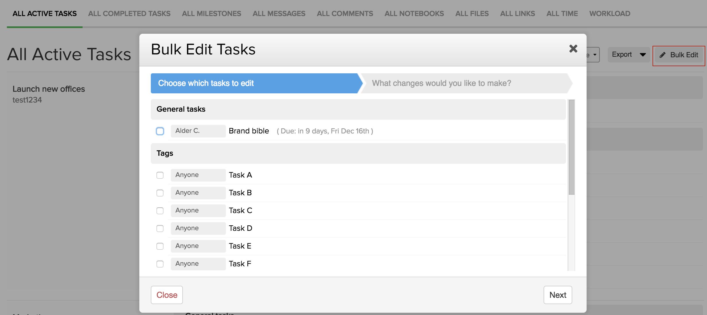 Bulk-edit-tasks