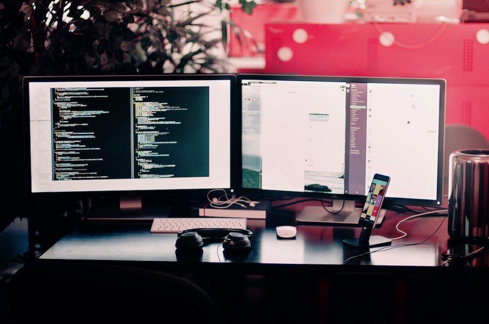 risks of freelancers