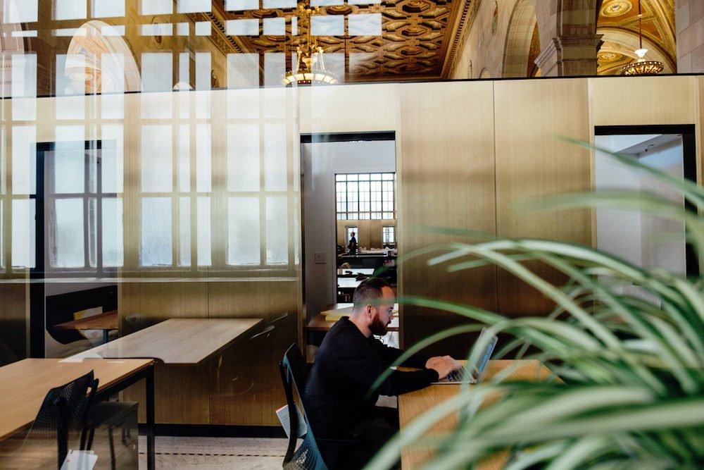hiring freelancers for agency