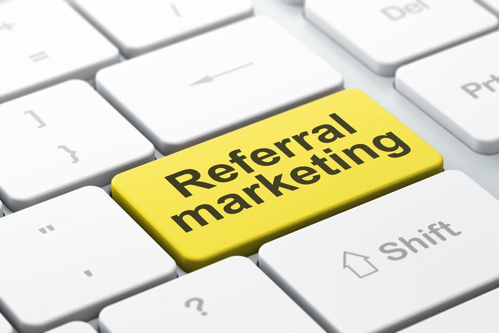 How to Build a Referral Strategy for Your Agency