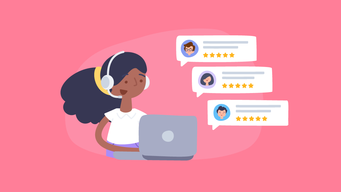 Challenging Customer Support Scenarios and How to Handle Them