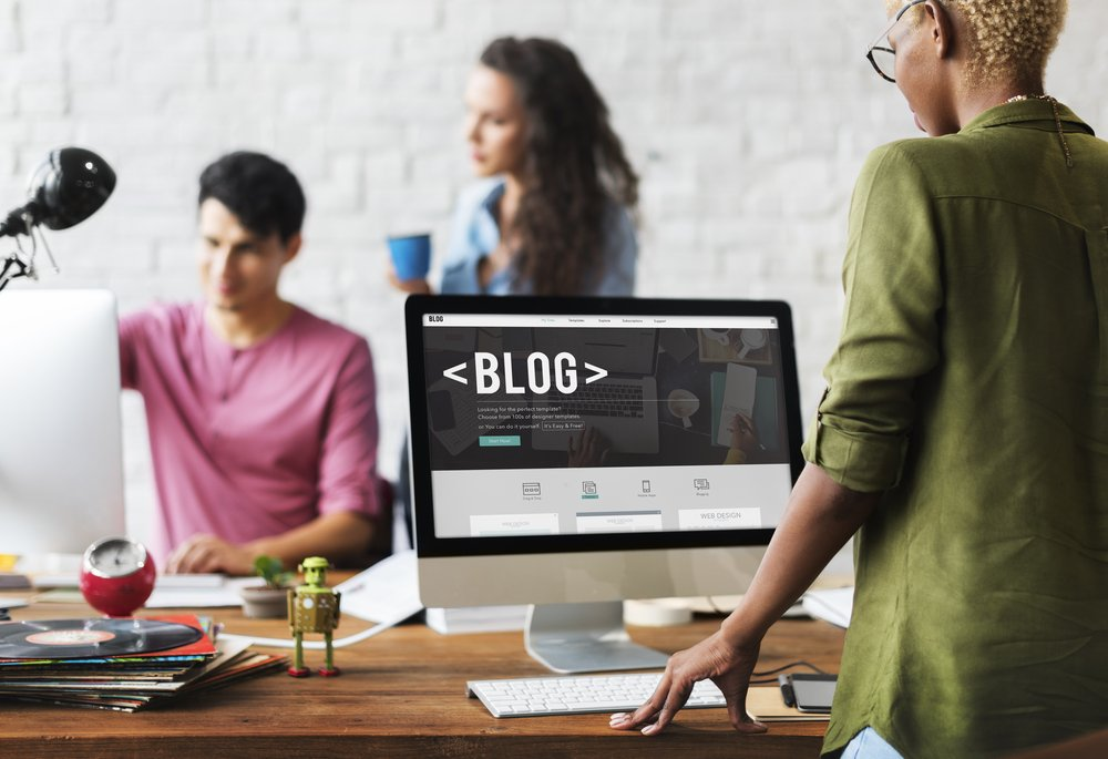 7 Tools Your Agency Needs to Get Started with Content Marketing