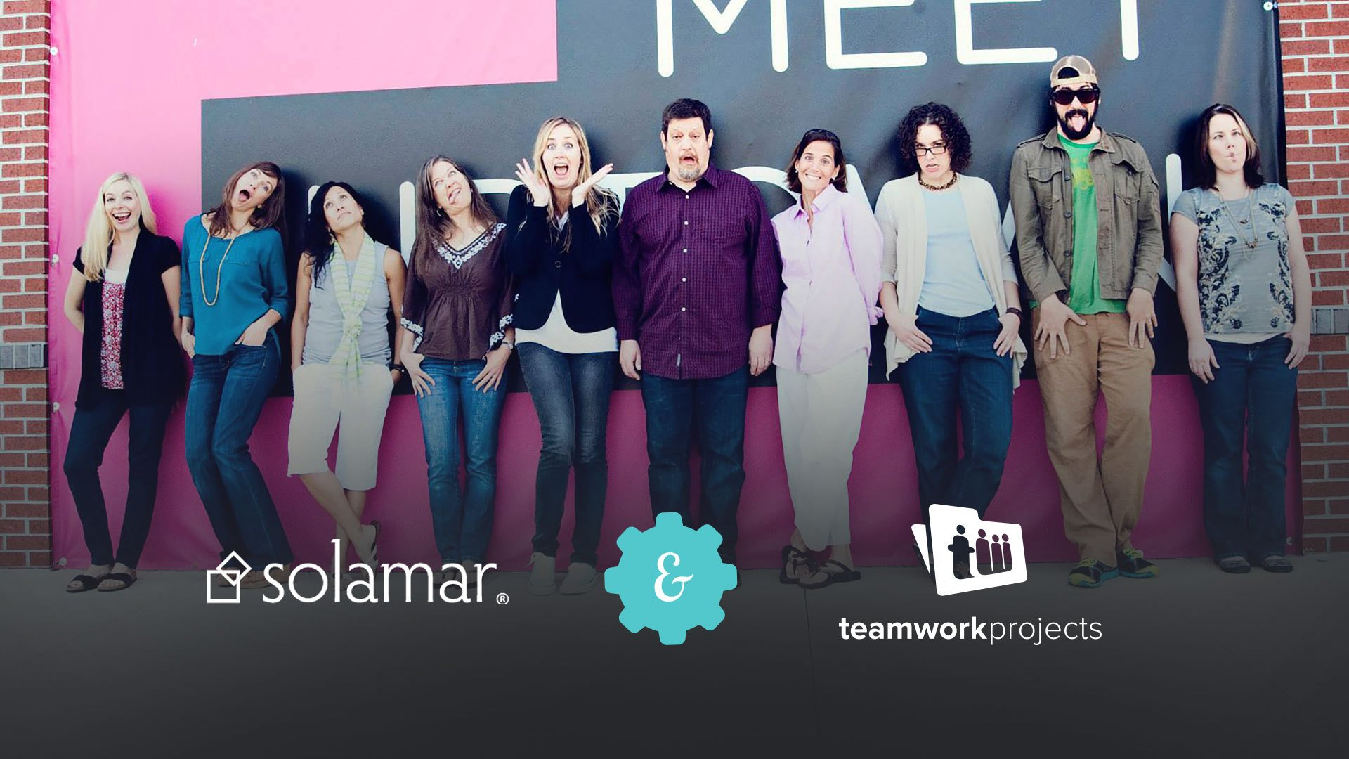 Teamwork Projects a better alternative to Basecamp