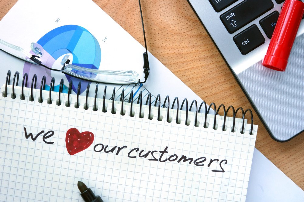 Building Customer-Obsession into Your Company Culture