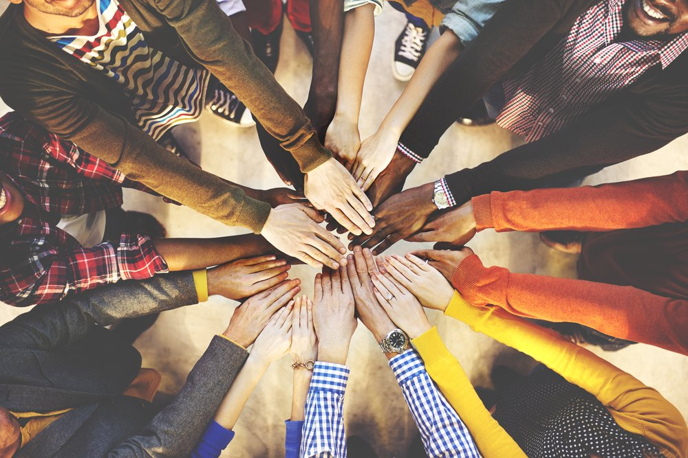 3 Best Practices for Successful All-Hands Support