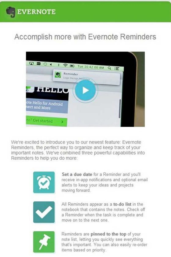 evernote-feature-update-cta-