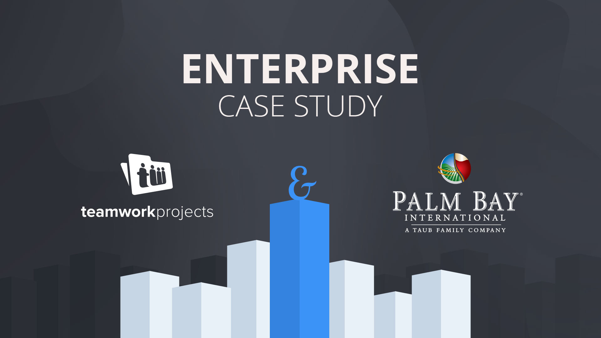 Palm Bay International Enterprise Case Study | Teamwork.com Blog