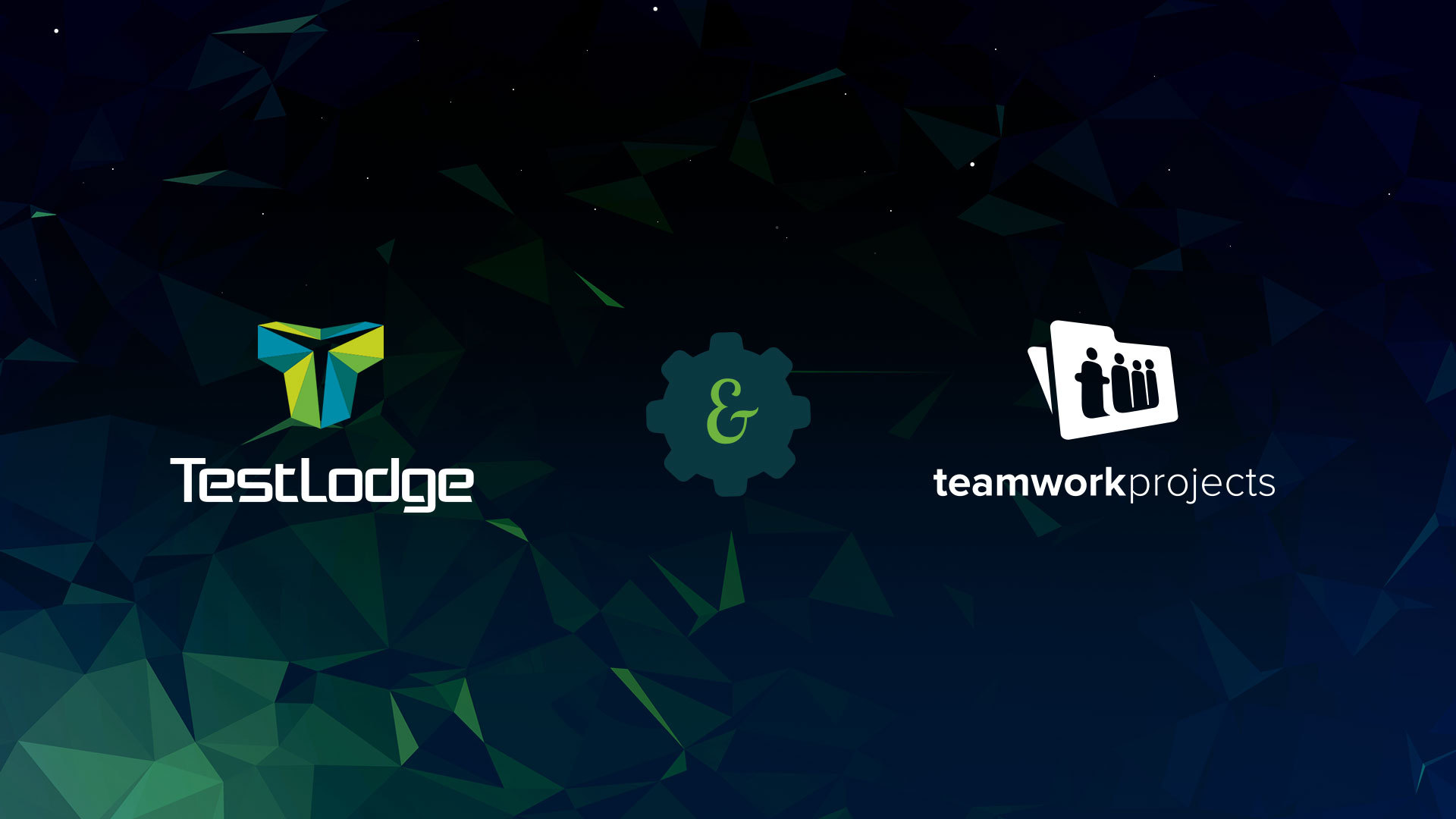 teamwork-projects-integration