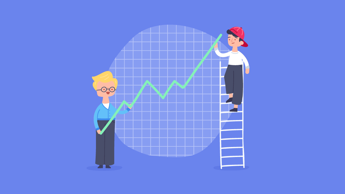 measure your goals progress and success