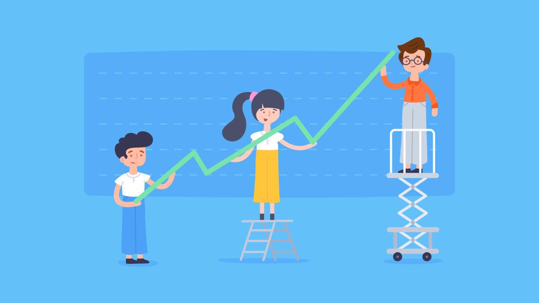 what makes a high performing team |Teamwork