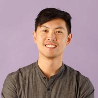 Allan Tong - Customer Success Manager at Teamwork