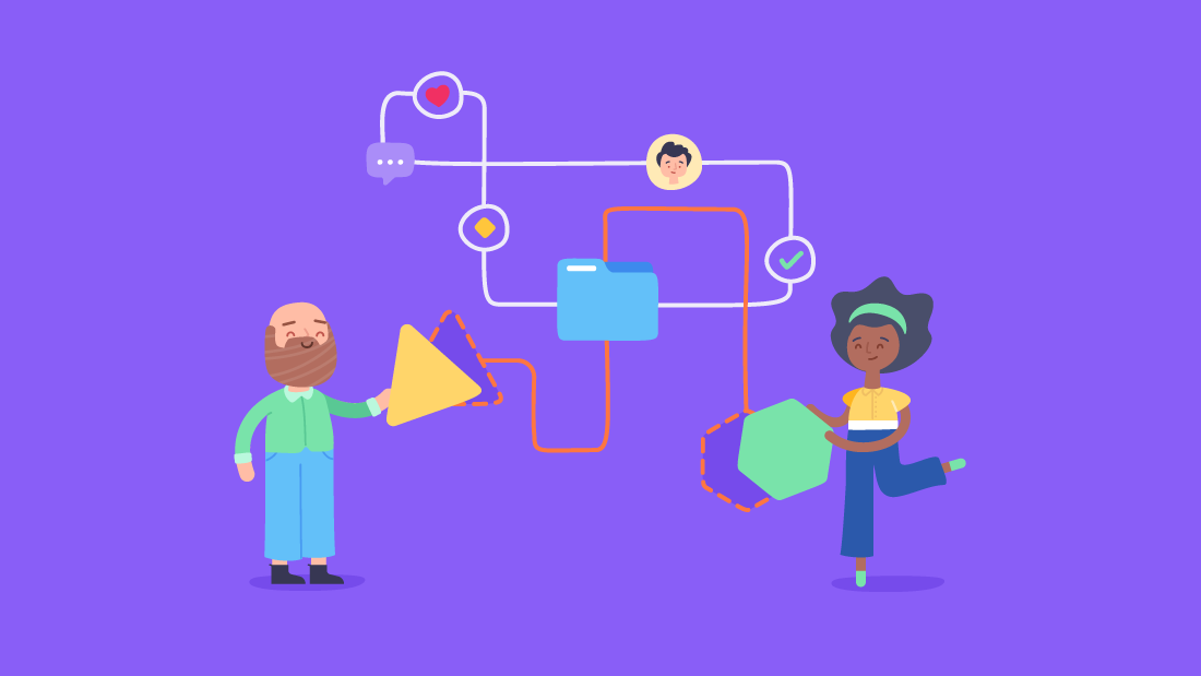 The importance of effective project managers