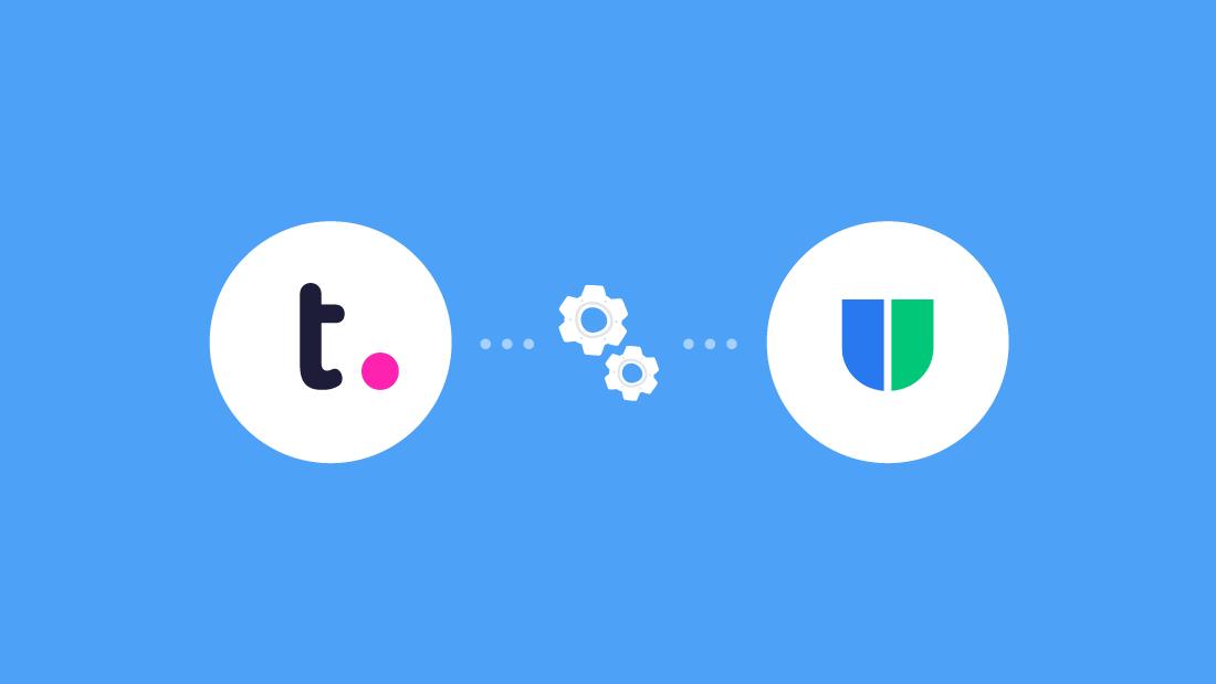 teamwork-userback-integration